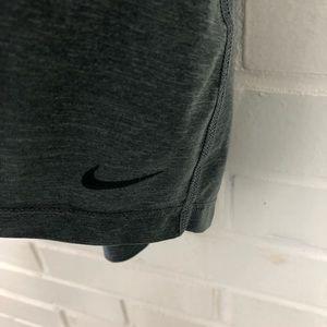 Nike Tops - Nike Dri-Fit XS Tank With Built in Bra